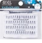 Ardell Individuals knotenfreie Bündel mit selbstklebenden Wimpern