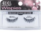 Ardell Wispies Stick-On Eyelashes