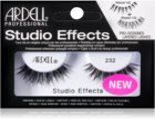 Ardell Studio Effects штучні вії