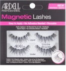 Ardell Magnetic Lashes alge magnetice