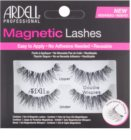 Ardell Magnetic Lashes faux cils magnétiques