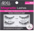 Ardell Magnetic Lashes ciglia magnetiche