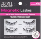 Ardell Magnetic Lashes magnetische wimpers