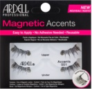 Ardell Magnetic Accents Magnetic Lashes