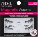 Ardell Magnetic Accents вії на магнітах