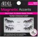 Ardell Magnetic Accents rzęsy magnetyczne