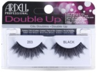Ardell Double Up Klebewimpern
