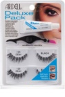 Ardell Deluxe Pack set cosmetice I.