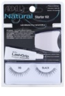 Ardell Natural faux-cils avec colle incluse