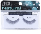 Ardell Natural Stick-On Eyelashes