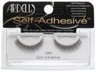 Ardell Self-Adhesive ciglia finte