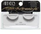 Ardell Self-Adhesive штучні вії