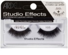 Ardell Studio Effects faux-cils