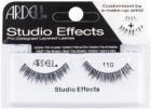 Ardell Studio Effects műszempillák