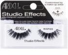 Ardell Studio Effects künstliche Wimpern