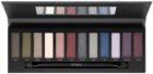 Artdeco Most Wanted Eyeshadow Palette púderes szemhéjfesték paletta