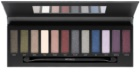 Artdeco Object of Desire Most Wanted Oogschaduw Palette