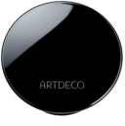 Artdeco Strobing Cream pudra pentru luminozitate pentru look perfect