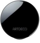 Artdeco Strobing világosító púder a tökéletes küllemért