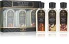 Ashleigh & Burwood London Lamp Fragrance Spicy & Woody set cadou III.