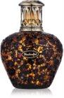 Ashleigh & Burwood London African Queen katalytická lampa    (12 x 8 cm)