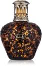 Ashleigh & Burwood London African Queen lampa zapachowa   mała (12 x 8 cm)