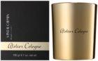 Atelier Cologne Santal Carmin vonná svíčka 190 g