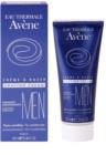 Avène Men krém na holenie pre citlivú pleť