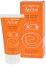 Avène Sun Sensitive krém na opalování SPF 30