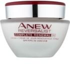 Avon Anew Reversalist obnovující denní krém SPF 25
