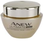 Avon Anew Ultimate éjszakai fiatalító krém