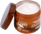 Avon Care крем догляд для обличчя, рук та тіла