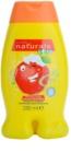 Avon Naturals Kids šampón a kondicionér 2 v1 pre deti