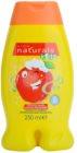 Avon Naturals Kids sampon si balsam 2 in 1 pentru copii