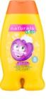 Avon Naturals Kids champú y acondicionador 2 en 1 para niños