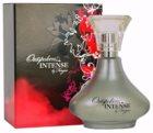 Avon Outspoken Intense by Fergie parfémovaná voda pro ženy 50 ml