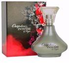 Avon Outspoken Intense by Fergie Parfumovaná voda pre ženy 50 ml
