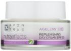 Avon True NutraEffects crema de zi de intinerire SPF 20