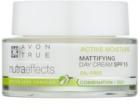 Avon True NutraEffects omladzujúci denný krém SPF 15