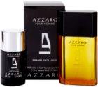 Azzaro Pour Homme set cadou II.