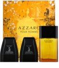 Azzaro Pour Homme set cadou XII.