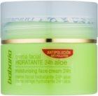 Babaria Aloe Vera crema hidratanta cu aloe vera