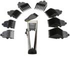 BaByliss PRO Clippers Flash FX668E strojček na vlasy