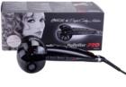 BaByliss PRO Curling Iron MiraCurl 2665E kulma na vlasy