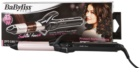 BaByliss Curlers Pro 180 25 mm hajsütővas