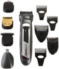 BaByliss For Men Multi 10 Titanium haj- és szakállnyíró