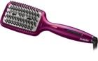 BaByliss Liss Brush 3D HSB100E Термощітка для вирівнювання та розгладження волосся для волосся