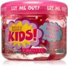 Baylis & Harding Kids! gel din spumă pentru baie cu jucărie
