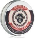 Be-Viro Men's Only Cedar Wood, Pine, Bergamot baume à barbe