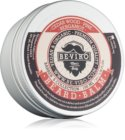 Be-Viro Men's Only Cedar Wood, Pine, Bergamot balzam za bradu